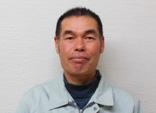 ㈱松永塗装は、住宅・アパートの塗替えとリフォーム工事を専門とする会社です。